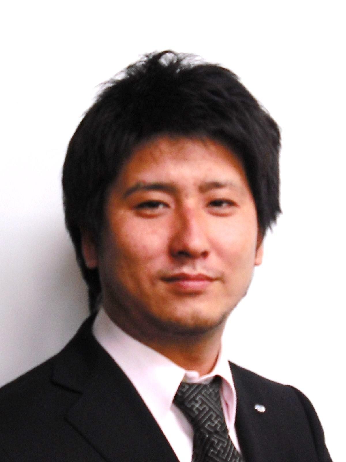 2008竹下2.jpg