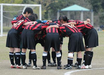 第20回JCサッカー飯塚大会 042-w400.jpg