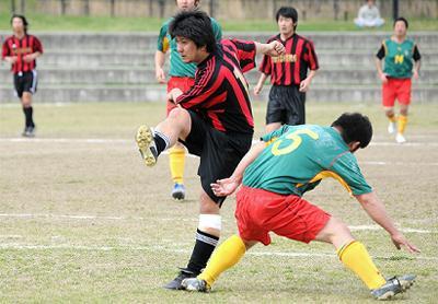 第20回JCサッカー飯塚大会 092-w400.jpg