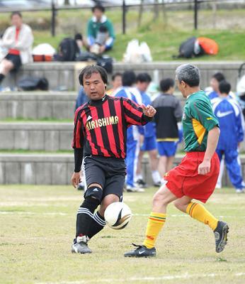 第20回JCサッカー飯塚大会 131-v400.jpg