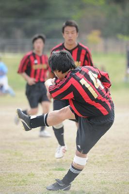 第20回JCサッカー飯塚大会 333-v400.jpg