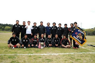 第20回JCサッカー飯塚大会 375-w400.jpg